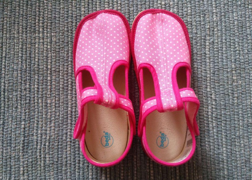 beda-uzsie-papuce