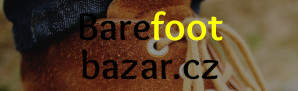 barefootbazar.cz
