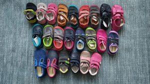 protetika-barefoot-novinky-2020