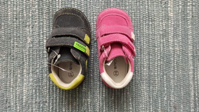 protetika-barefoot-fergus-2020