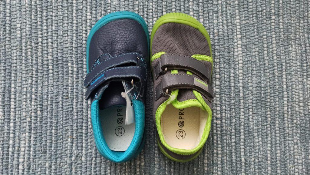 protetika-barefoot-rony-vs-alix