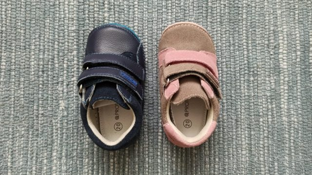 protetika-barefoot-ned-valery-2020