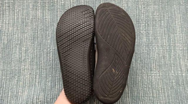 ok-barefoot-portage-black-vs-be-lenka-icon