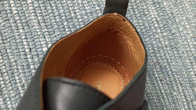 ok-barefoot-portage-black