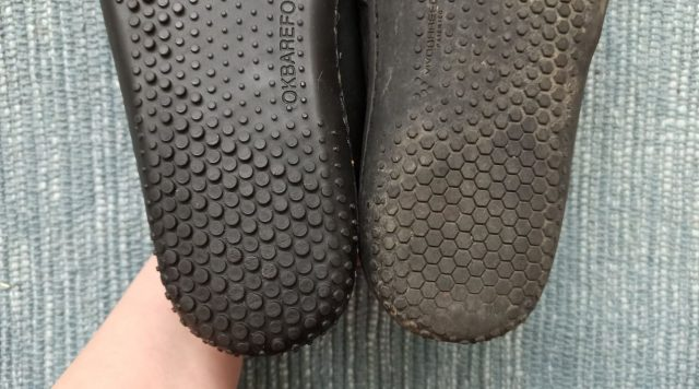 ok-barefoot-portage-black-vs-vivobarefoot-ra-junior