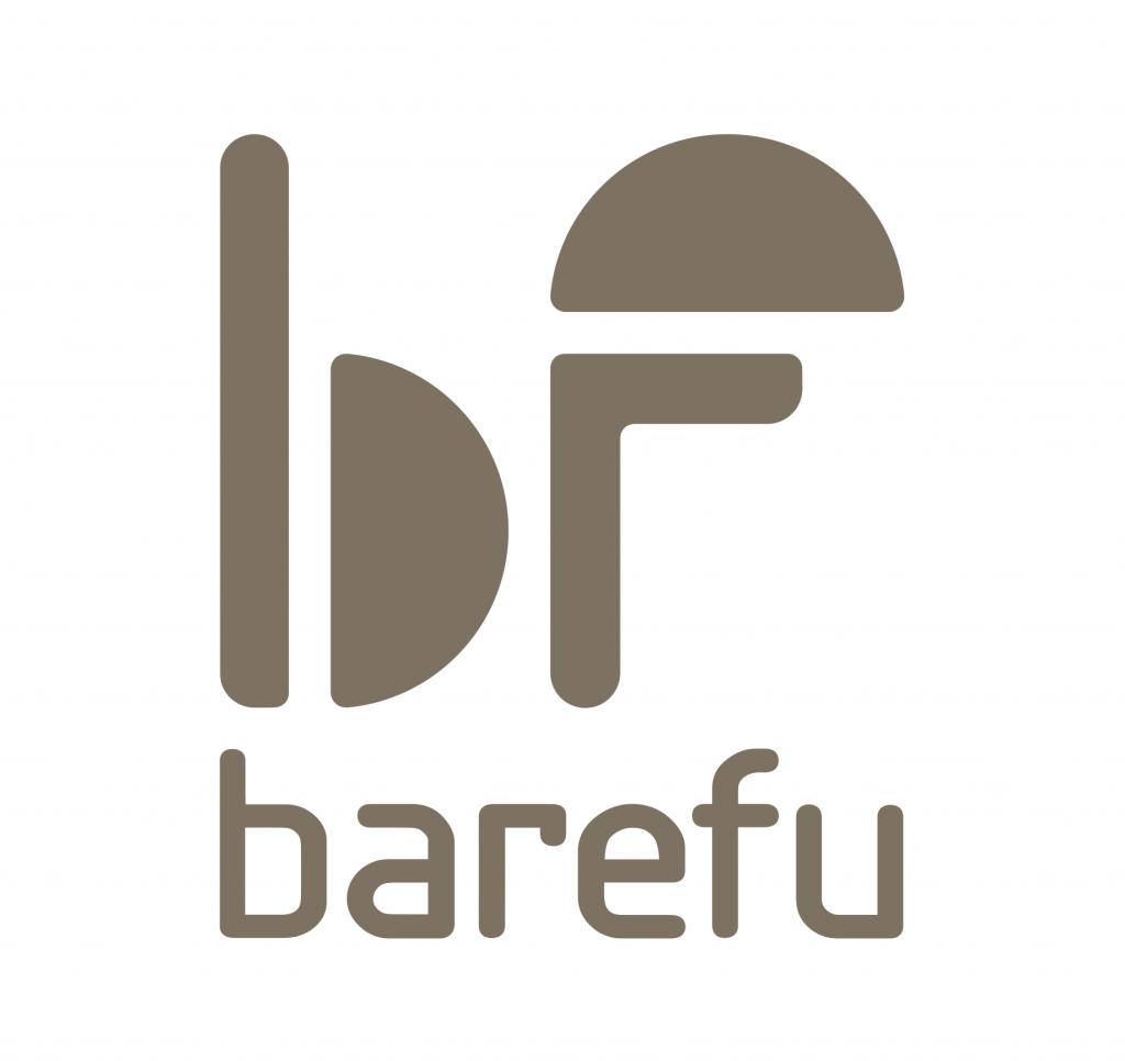 barefu-logo