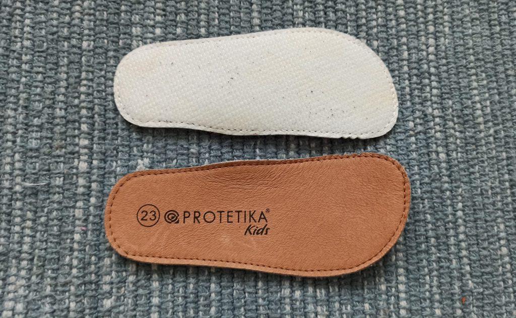 protetika-berg