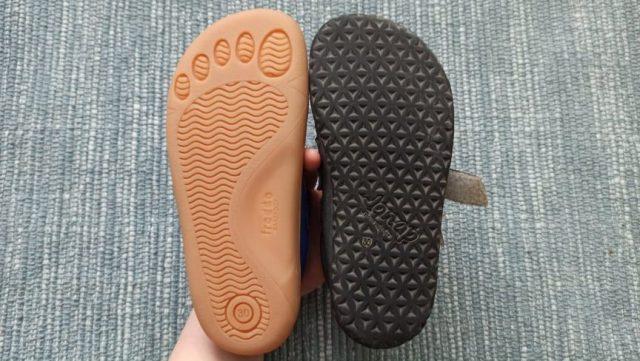 froddo-barefoot-sandale