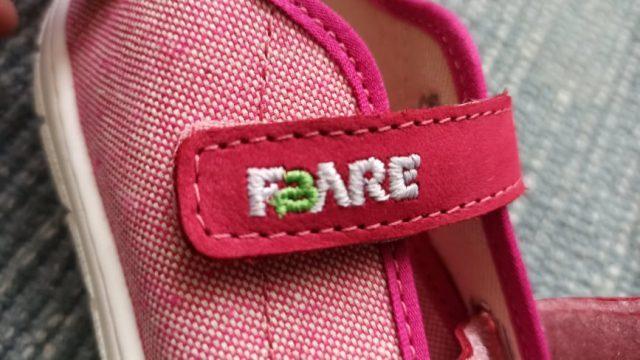 fare-bare-platenky