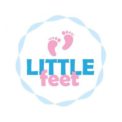 little-feet-sk