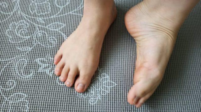 precvičenie-nôh