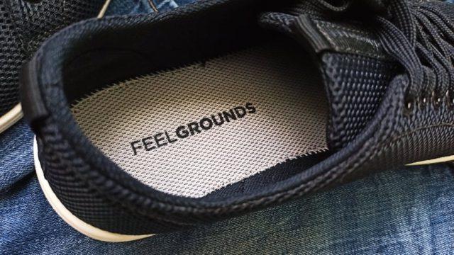 feelgrounds-original