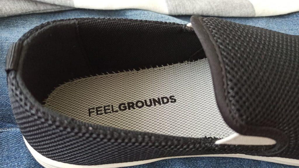 feelgrounds-droptop