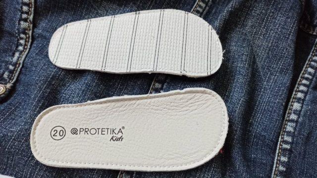 protetika-kleo