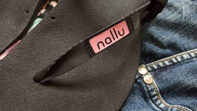 nallu-soft-pink