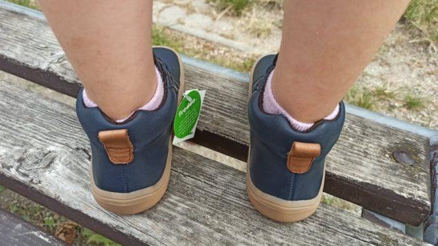 froddo-barefoot-vyššie