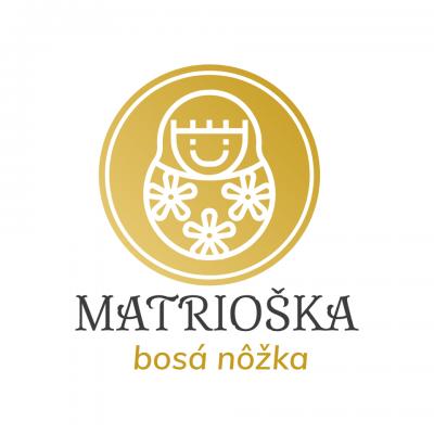 matrioska-bosa-nozka