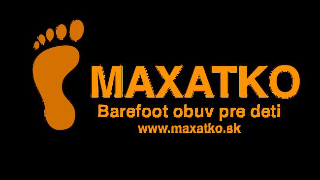 maxatko