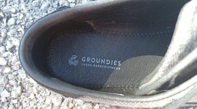 groundies-amsterdam