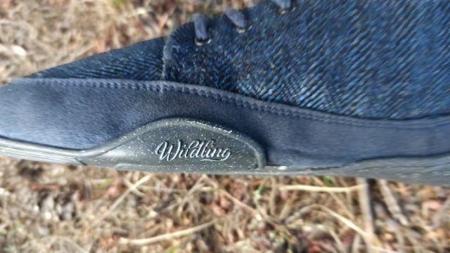 wildling-nessie