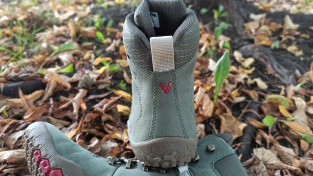 vivobarefoot-tracker-fg