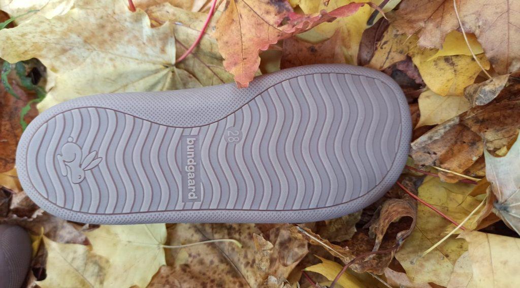 bundgaard-walker-mid-lace