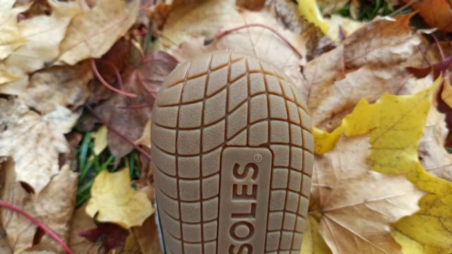 old-soles-pave