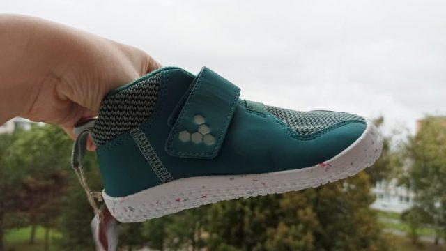 vivobarefoot-bootie