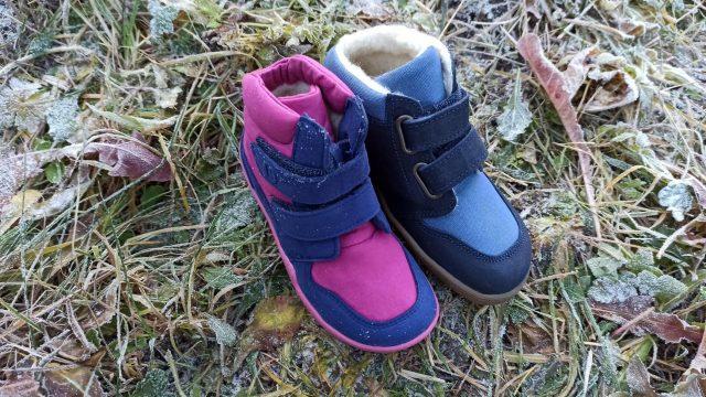 zimne-blifestyle-detske