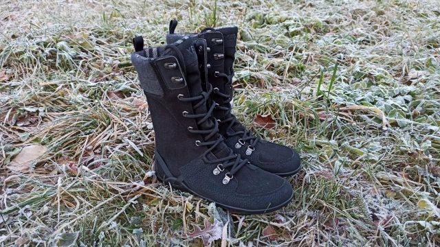 xero-shoes-mika