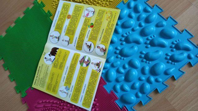 stimulacne-koberceky-ortho-puzzle