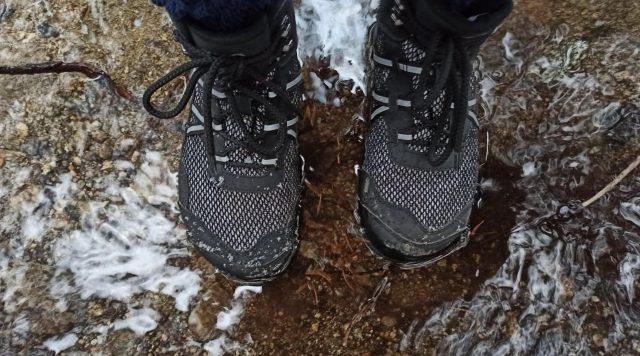 xero-shoes-xcursion