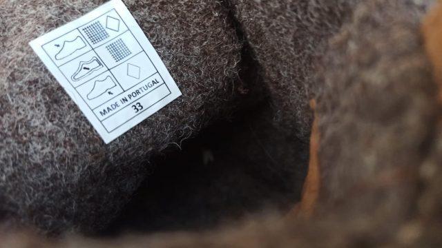 wildling-wombat