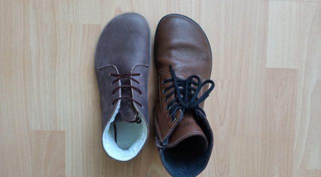 angles-fashion-thales-ev-winter-vs-be-lenka-nord