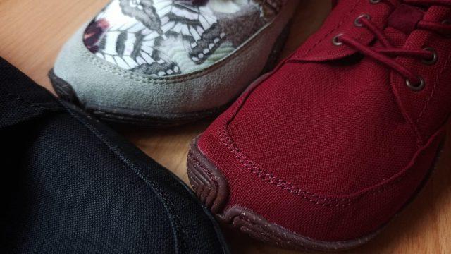 wildling-shoes-tanuki-sango-yoru-eden