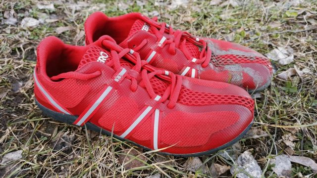 xero-shoes-speed-force