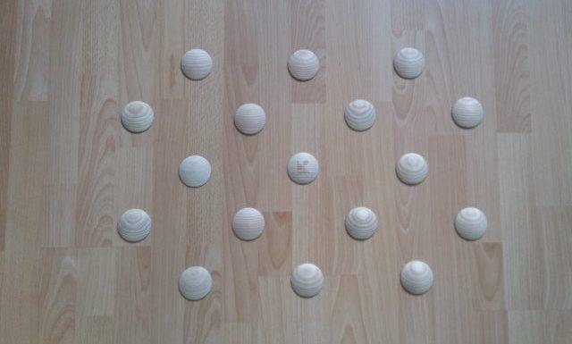 barefu-dots