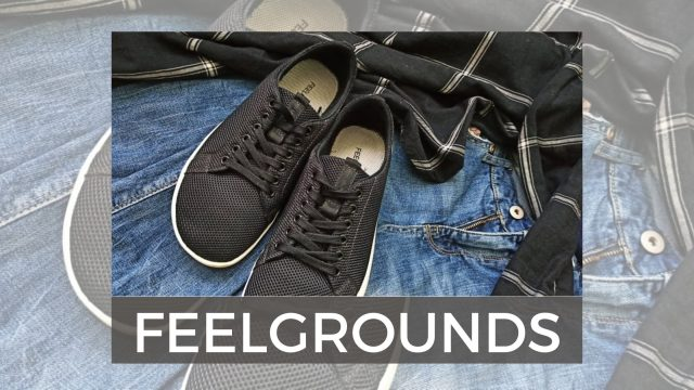 feelgrounds original