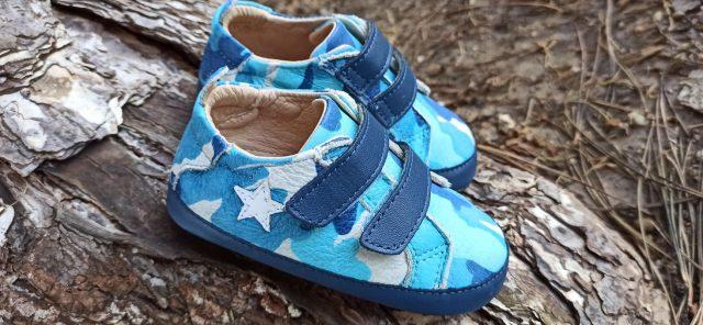 old-soles-star-market-barefoot-prve-kroky