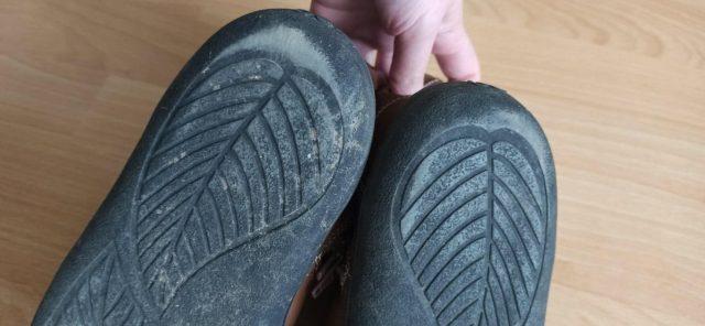 be-lenka-nord-barefoot-pre-dospelych