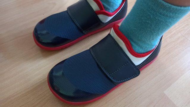 bobux-dimension-iwalk-kid+-barefoot