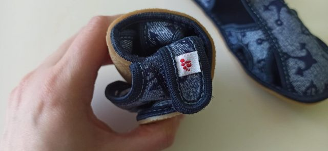 ef-barefoot-papuce-386