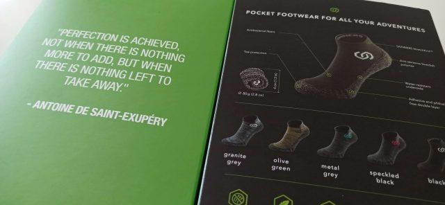 skinners-barefoot