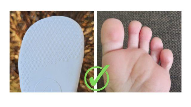 barefoot-topanky-bobux