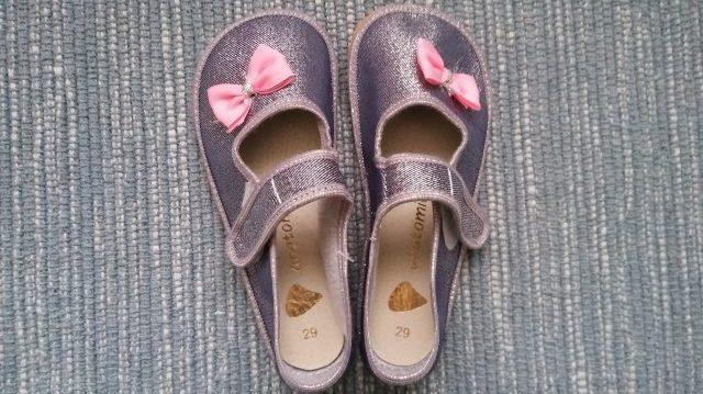 anatomic-tamarillo3-barefoot-papuce
