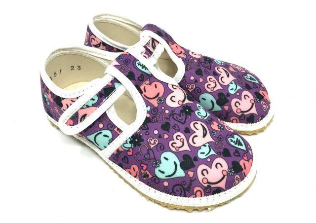 jonap-papuce-barefoot