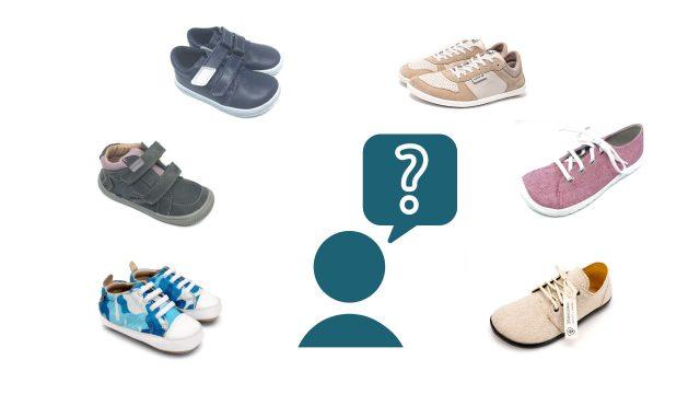 ako-spravne-vybrat-barefoot-topanky