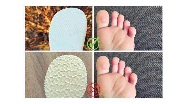 barefoot-vs-klasicke.topanky-rak-prve-kroky