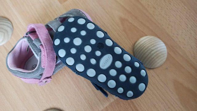 protetika-flip-barefoot-sandale