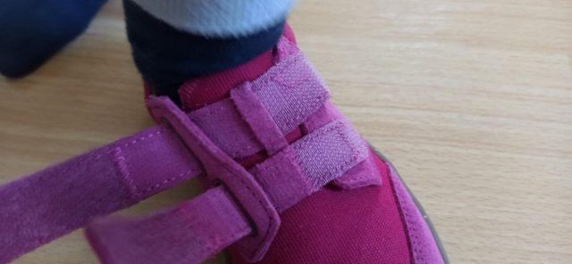 blifestyle-barefoot